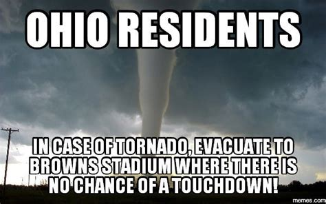 Ohio Meme - 26 memes that are so cleveland ohio it hurts cleveland com