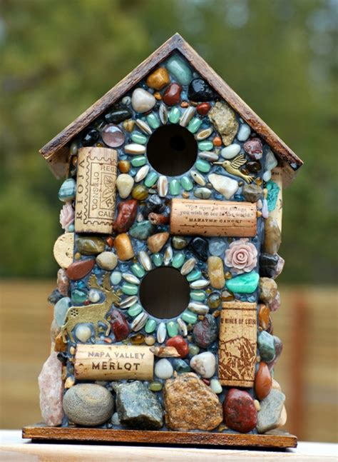 Geschenkideen Garten by Mosaik Basteln Stein Mosaik Im Garten
