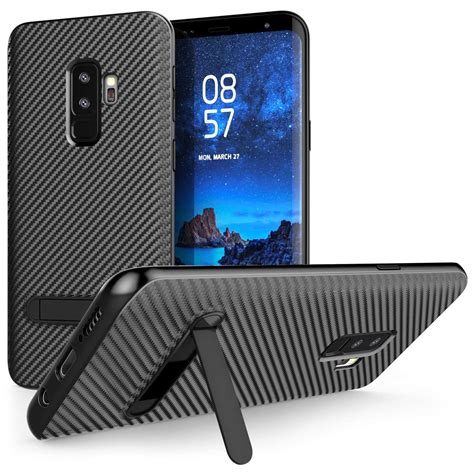 Samsung J7 Plus Anticrack Slim Black Matte Tpu Soft samsung galaxy s9 plus cases at mobile madhouse mobile phone cases accessories
