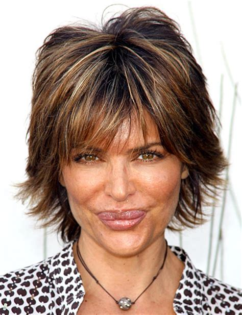 lisa rinna looks terrible lisa rinna plastic surgery before and after photos