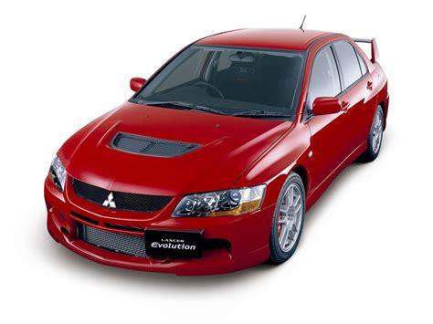 mitsubishi car car images mitsubishi lancer