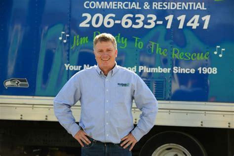 Jim Dandy Plumbing Seattle by Jim Dandy Sewer Plumbing 26 Photos 81 Reviews