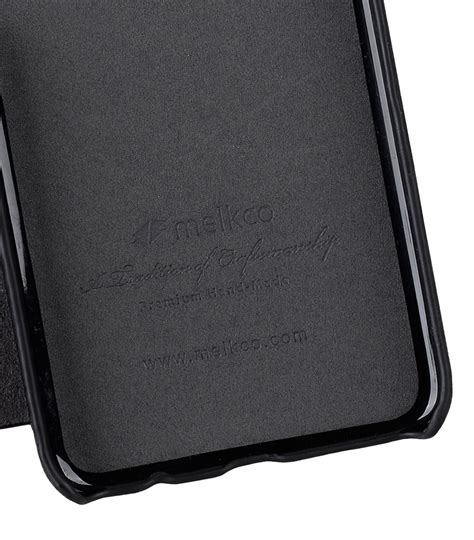 Melkco Premium Leather Cover Book Type For Samsung G 2010 melkco premium leather flip folio for samsung galaxy