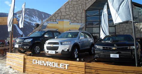 Winters Chevrolet Chevrolet Winter Automotiva