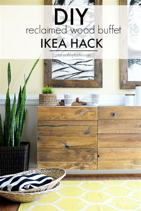 306 best images about ikea hacks diy home on pinterest 590 best ikea hacks images on pinterest for the home