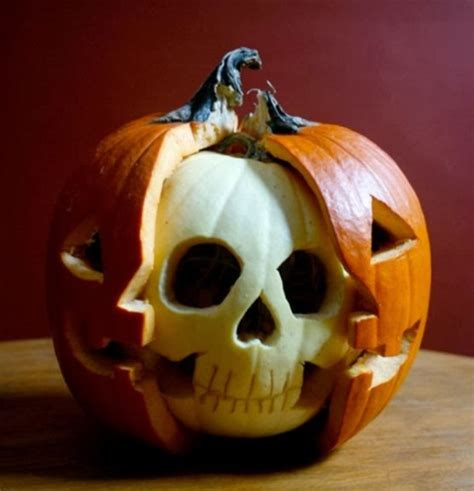 clever pumpkin top 60 creative pumpkin carving ideas for a happy