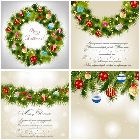 card wallpapers free christmas garland clip art free download 58 best free christmas images on pinterest christmas