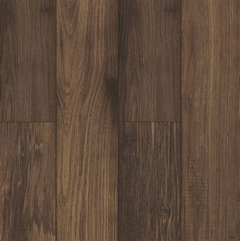 Pergo Floors by Pergo Kitchen Flooring Wood Floors