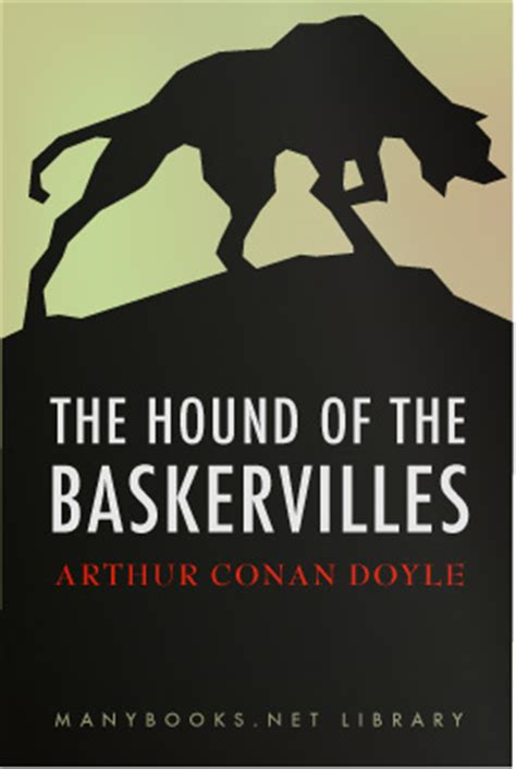 the hound of the baskervilles books octobersky 50 books challenge 2013 28 the hound of