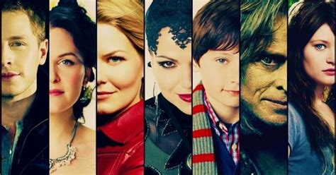 Once Upon A Time Your Favorite Character And Win by Who S Your Favorite Once Upon A Time Character Playbuzz