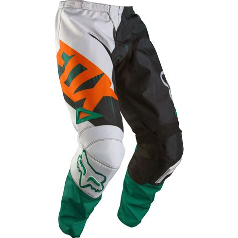 kids motocross gear australia 100 fox kids motocross gear amazon com fox racing