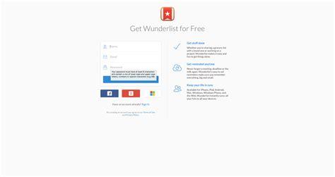 wunderlist workflow reinvent your workflow with wunderlist apple gazette