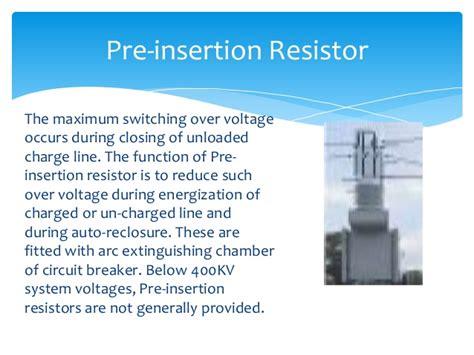 closing resistor function closing resistor function 28 images in the transmission line of fig p 1 r l z 0 chegg