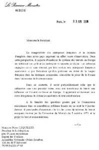 cover letter exsles sle cover letter exemple de lettre officielle en allemand