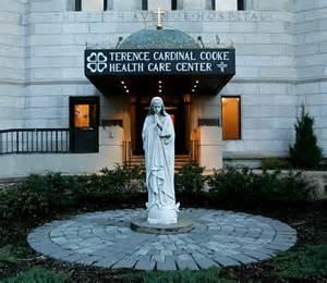 cardinal nursing home ag targets bad employees at 9 nursing homes ny daily news