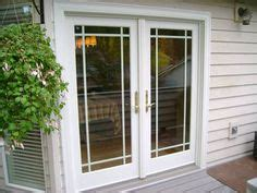 andersen exterior glass bevel doors pin by quarve contracting inc on exterior doors we