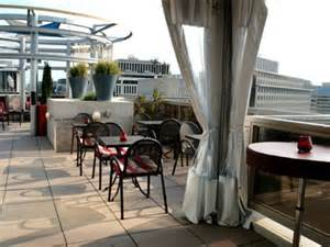 top bars in dc best summertime bars in dc 171 cbs dc