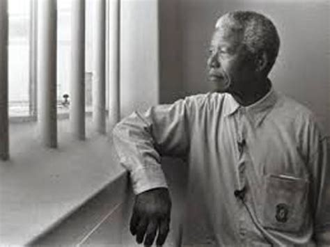10 interesting nelson mandela facts my interesting facts 10 interesting robben island facts my interesting facts