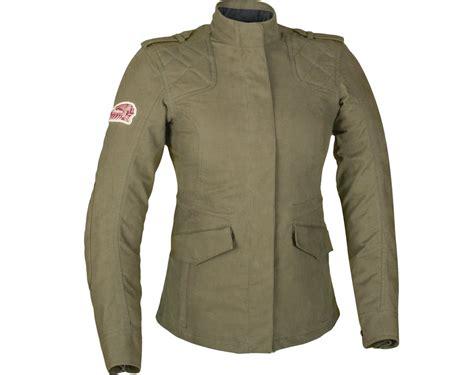 Khaki Jacket khaki womens jacket coat nj