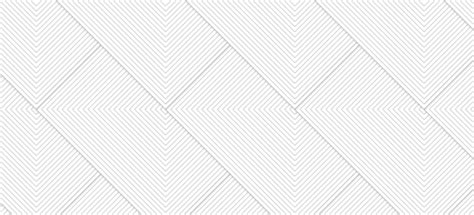 website background pattern lines 50 free grey seamless patterns for website background