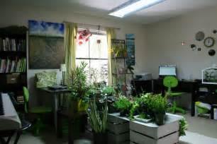 Indoors Garden by The Rainforest Garden How To Plant A Garden Indoors