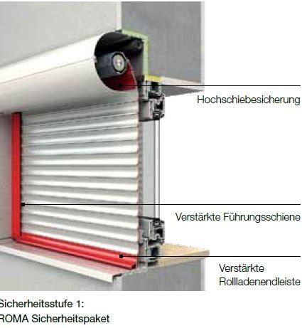 kunststofffenster mit rolladen stuedemann erzgebirge s fenster t 252 ren tore