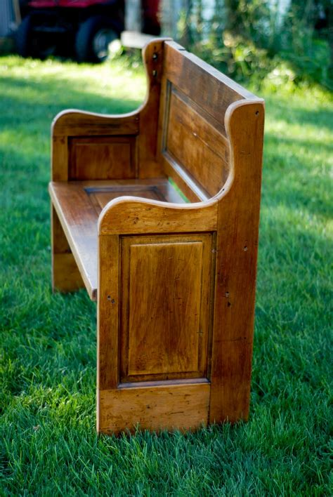 Door Furniture by Door Furniture