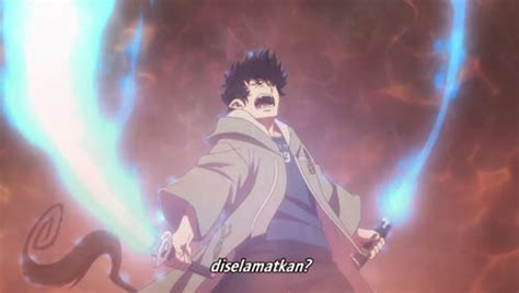 download film exorcist sub indo ao no exorcist season 2 episode 10 subtitle indonesia movieu