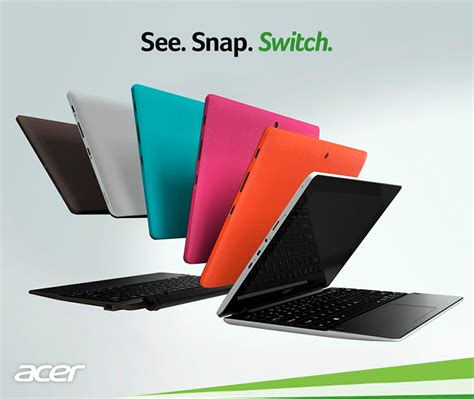 Switch 10e a more powerful version of acer aspire switch 10e with intel atom x5 z8300 now in ph priced at