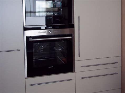 küchen l form modern k 252 che vollholz wei 223
