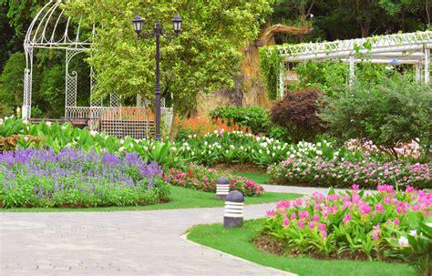 Garden Grove Ca Phone Book Beautyscapes Landscape Services Garden Grove California