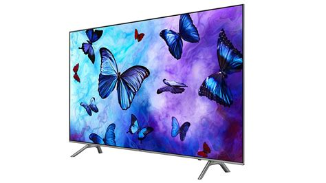 uk tv deals   cheap  hdr  full hd smart