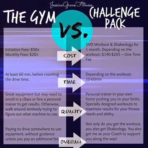 beachbody challenge names best 25 challenge ideas on 30 day