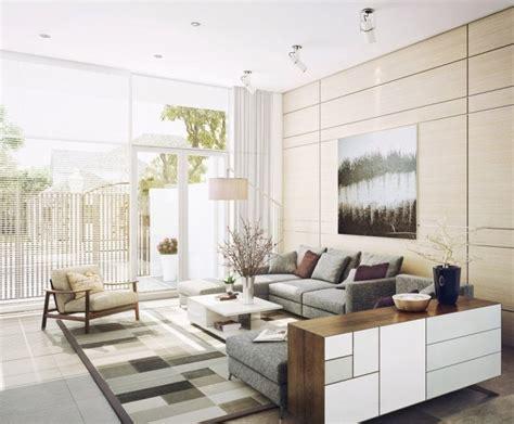 grey sofa cream walls contemporary living room with cream walls modern world