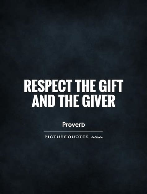 the giver chapter 21 quotes