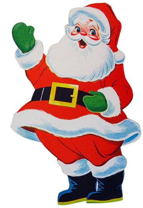 Imagenes De Santa Claus Viejo | dibujo her 193 ldico pap 225 navidad