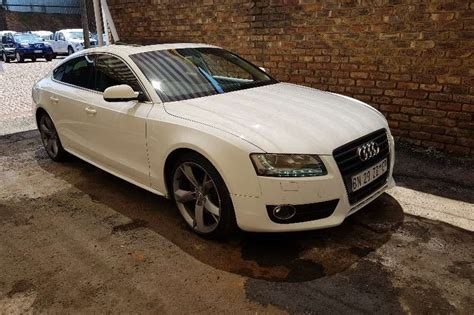 automotive air conditioning repair 2011 audi a5 electronic toll collection 2011 audi a5 sportback 2 0t se fastback petrol fwd automatic cars for sale in gauteng
