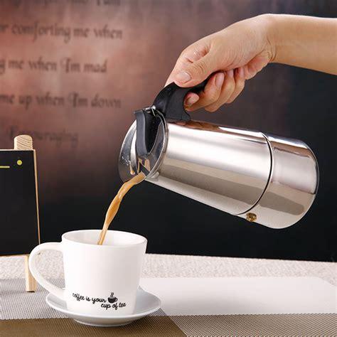 autodifesa alimentare 9 motivi per dire no alle capsule caff 232
