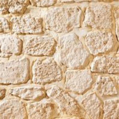 Comment Peindre Un Mur De Brique Intérieur by Cuisine Pose Plaquettes De Parement Int 195 169 Rieur Attrayant