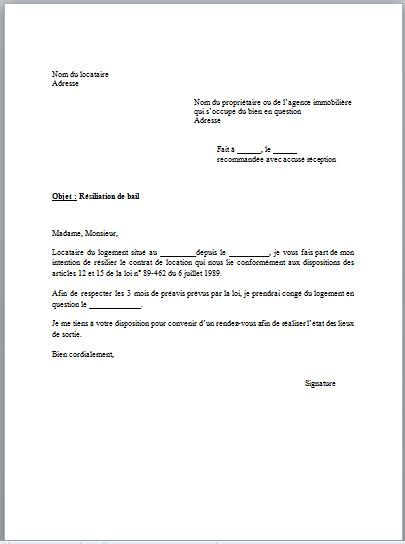 Exemple De Lettre Justificatif Sle Cover Letter Exemple De Lettre De Justificatif D Hebergement