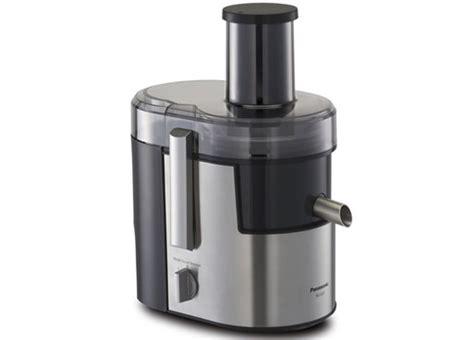 Juicer Panasonic juicer panasonic mj sj01ktq toshop ge