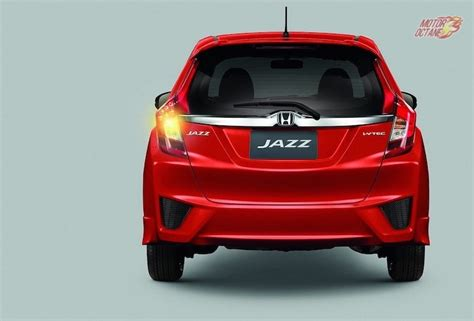 new honda jazz 2018 honda jazz 2018 price in india features specifications