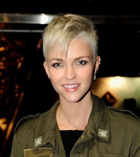conservative hairstyles for women boy cut with bangs cut hairstyles for women and boys