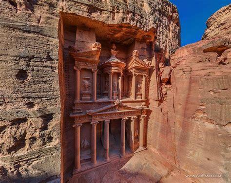 try new hairstyles virtually 360 degree ancient city petra jordan 360 176 aerial panoramas 360