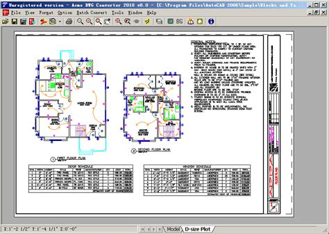 format dwg in pdf autocad dwg viewer dxf viewer dwf viewer