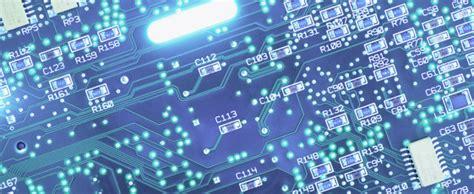 design engineer electronics electrical engineer aviation careers