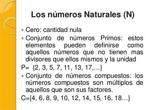 imagenes con numeros naturales el conjunto de los n 250 meros reales y ejercicios de aplicacion