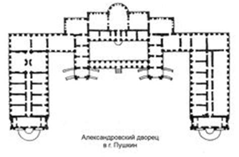 alexander palace floor plan 1000 images about floorplan on pinterest floor plans