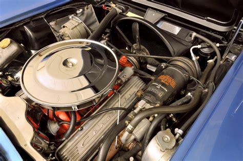 automotive air conditioning repair 1968 chevrolet corvette on board diagnostic system 1963 chevrolet corvette sting ray convertible show car supercars net