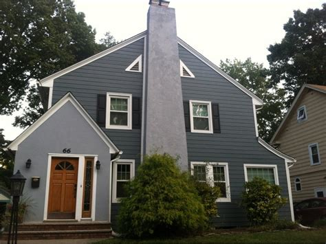 stucco vs hardie siding stucco vs hardie siding 28 images siding cost vs